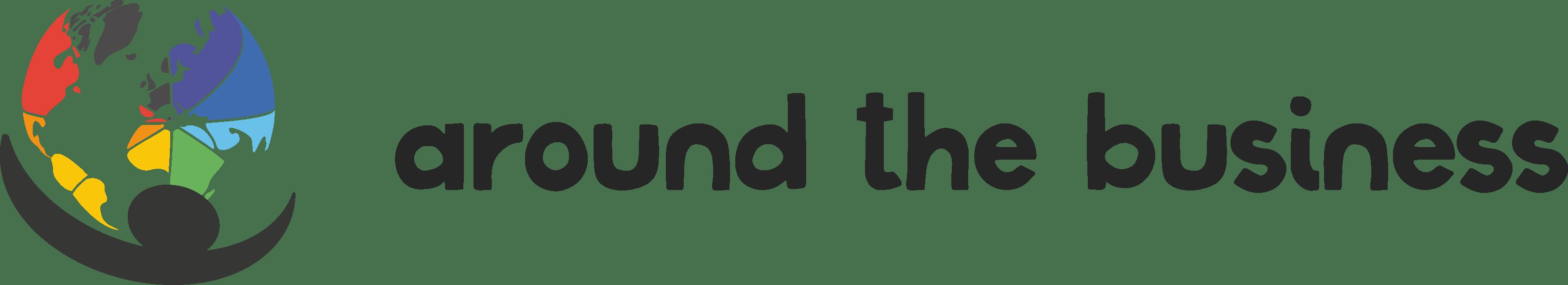 http://aroundthebusiness.com
